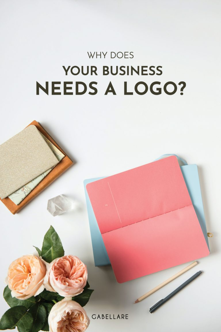 Read more about the article Why does your business need a logo?
